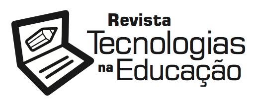 Revista Tecnologias na Educação