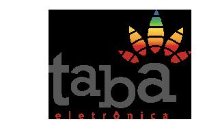 taba-eletronica